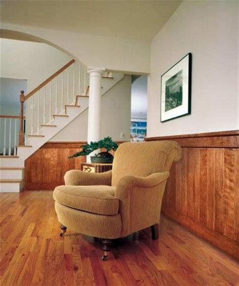 17 best ideas about wood panel walls on pinterest painting wood paneling half wall for the home