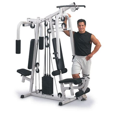 fitness equipment fitness exercise equipment sports