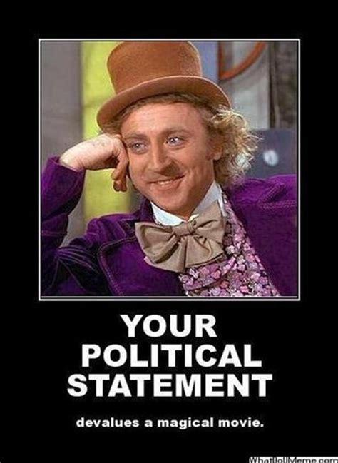 Meme Politics - political meme political memes politicalmemes com