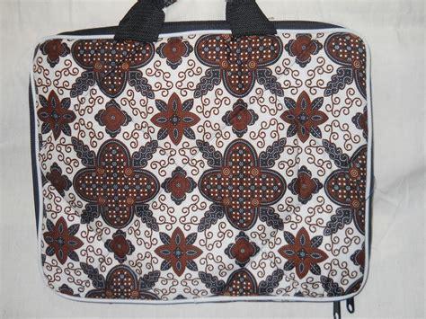 Tas Laptop 14 Sovenir Khas Jogja hp 08170415532 djogja souvenir d5 souvenir pernikahan hp o817 o41 5532 tas batik 08170415532