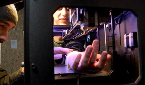 tattoo 3d printer french tattoo studio turns a 3d printer into a tattooing