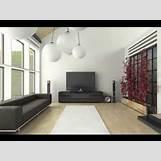 Simple House Interior Living Room | 480 x 360 jpeg 13kB