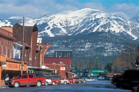 valentines mt a montana s getaway for your glacier