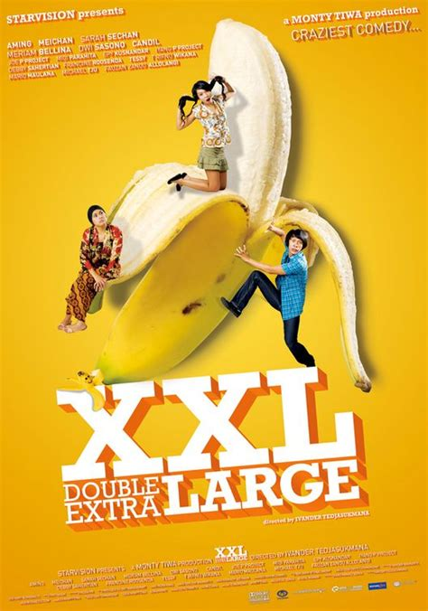 poster design xxl xxl double extra large movie poster 2 of 2 imp awards