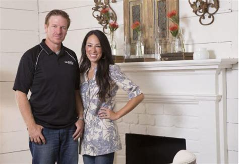 top 5 of hgtv fixer upper schedule king chacha gaineses to remodel 13 more local homes for hgtv s fixer
