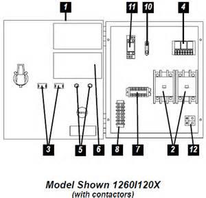 duplex panel wiring diagram triplex schematics wiring diagram database