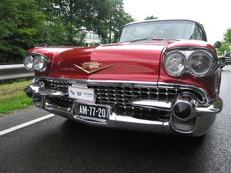 school cadillac song 68 best images about my 1969 cadillac fleetwood b on