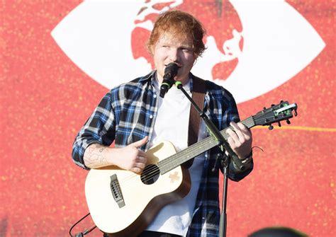 ed sheeran refund ed sheeran claims elton john always asks him to sit on