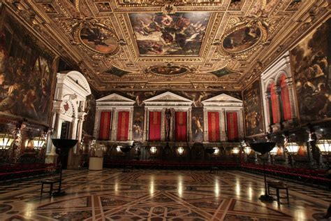 Home Design Italian Style by Jaeger Lecoultre Sponsors Venetian Restoration Hudsonmod Com