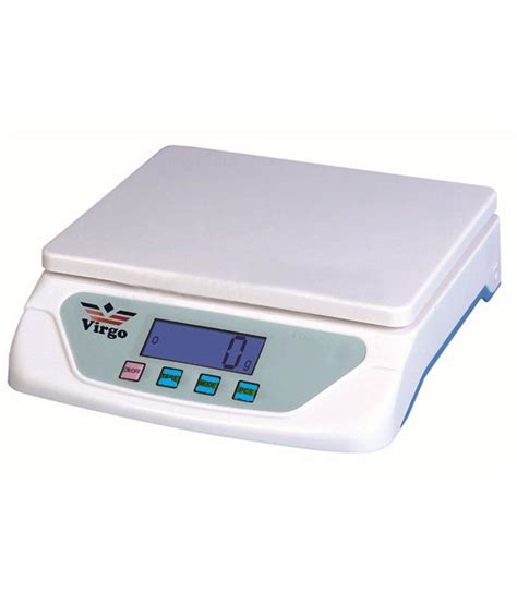 kitchen innovative kitchen digital weighing scale and