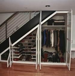 placard sous un escalier 14 exemples et bonnes pratiques