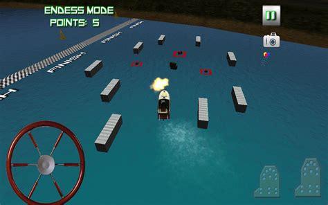 free speed boat racing games boat racing 3d free speed jet water craft racing arcade