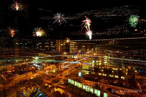 tenerife at new year 17 best images about new year festivities on