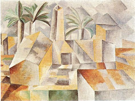 picasso paintings hd pablo picasso paintings 14 desktop background
