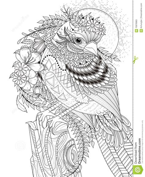Beautiful Coloring Pages For Adults Coloring Page Coloring Pages Of Beautiful
