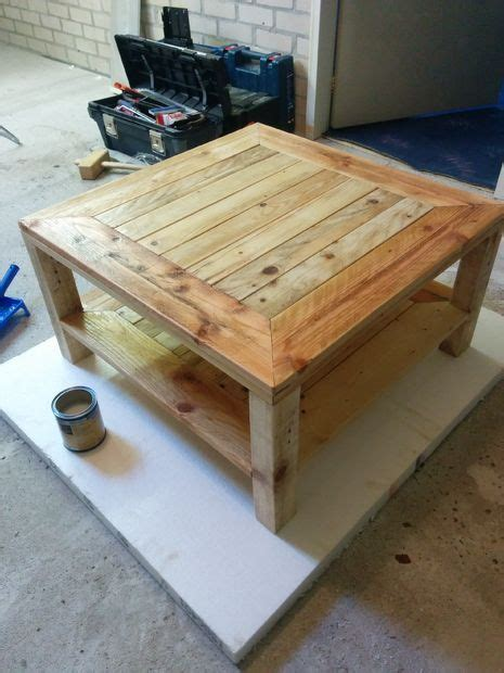 17 best images about diy wood pallet ideas on pallet chair pallet wood and