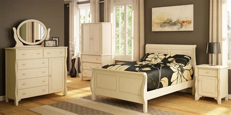 fine bedroom furniture manufacturers fine bedroom furniture the homesource custom fine
