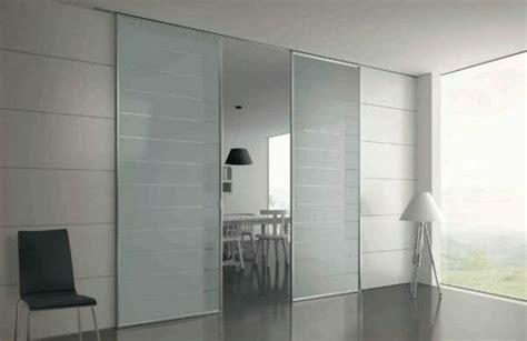 vetri satinati per porte interne vetro satinato per porte interne propriet 224 manutenzione