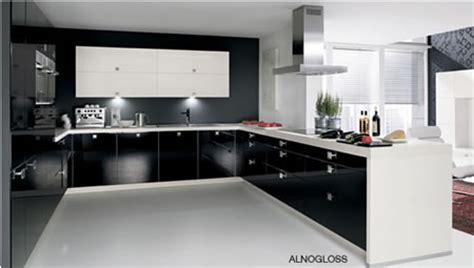 black and white kitchens project classic elegance gizmodiva