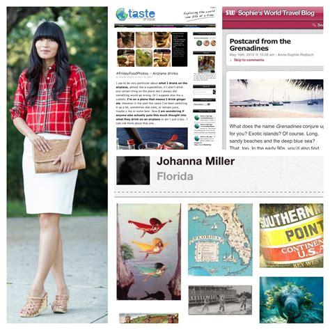 best travel blogs friday favorites best travel blogs jet setting deals