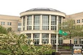 Kent County District Court Records South Division Kent Facility King County