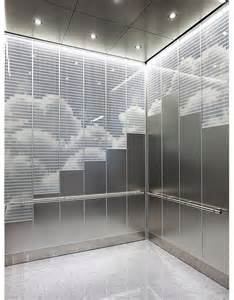architectural elevator products allied metal