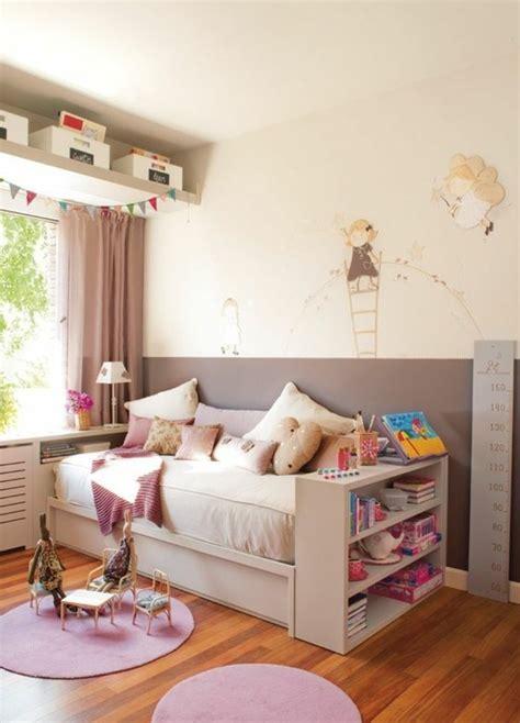 parquet chambre enfant parquet chambre enfant imposant chambre enfant design et