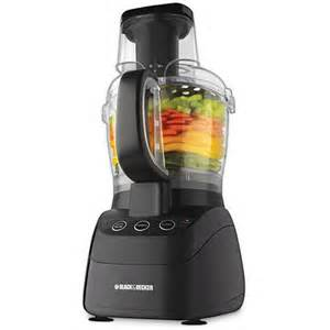 black and decker mini food processor food processor your ultimate kitchen