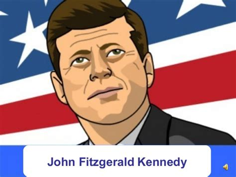 john f kennedy short biography english jf kennedy brief biography