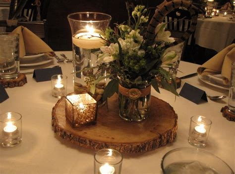 banquet table decorations rehearsal dinner advice what you need to about quot that