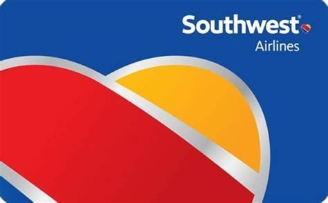 Sell Southwest Gift Card - 100 southwest gift card for 95 stacks with portal 8 ebay bucks 5x ultimate