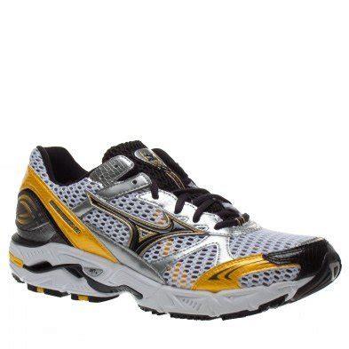 discount mizuno running shoes discount mizuno wave rider 14 running shoes 12 5