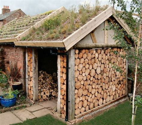 living roof dearborn images 25 best roof top terrace gardens images on