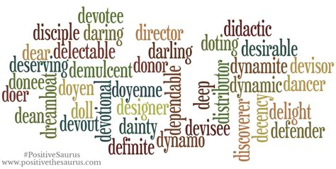 positive thesaurus positive words for you september 2014 positive thesaurus positive words for you september 2014