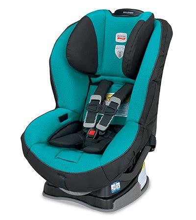 britax boulevard car seat rear facing ccl parents of color seek newborn to adopt