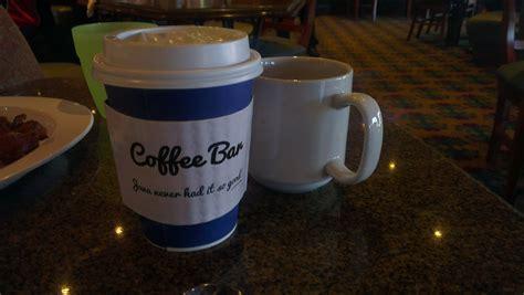 the boat kaffee cruise boat coffee codhunter