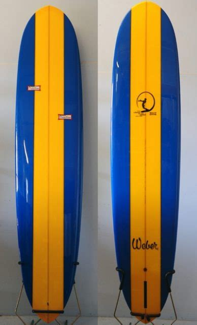 surfboard colors 1000 images about surfboard design ideas on