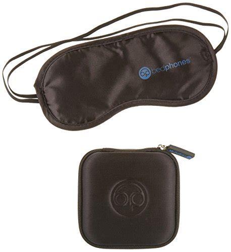 most comfortable travel cot bedphones gen 3 on ear sleep headphones thinnest most