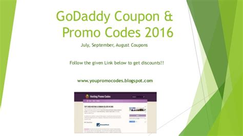Godaddy Gift Card Code - godaddy codes gordmans coupon code