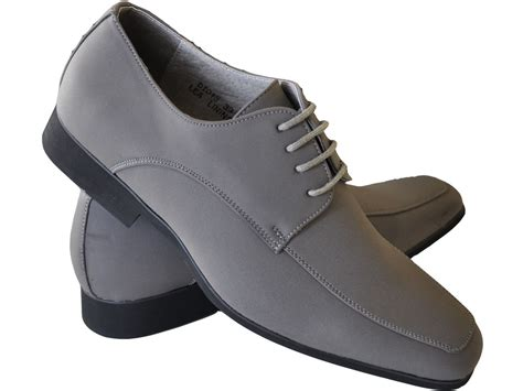 Chaussures Homme Mariage by Chaussures De Mariage Pour Homme Guide Boutiques De Mode Guide Shopping Mode