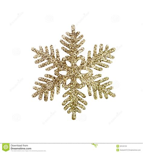 printable gold snowflakes gold glitter snowflake background stock image image