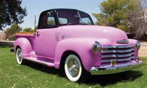 Pink Truck Accessories Chevrolet Pink Truck Accessories 2017 2018 Best Cars Reviews