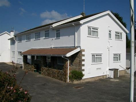 Pen Mar Guest House Reviews Photos Prices From 163 64 House Tenby