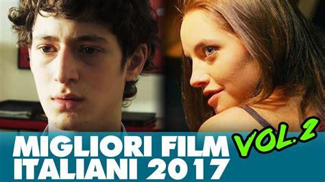 film movie tersedih di dunia i migliori film italiani del 2017 trailer compilation