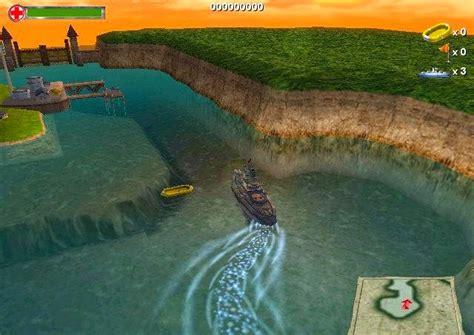 battleships games full version download battleship surface thunder game free download full