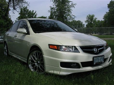 2006 acura tsx 0 60 crazy4tsx 2006 acura tsx specs photos modification info
