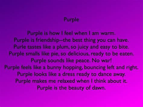 color purple quotes you black you 416 best quotes about friendship images on