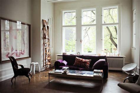 home  berlin apartment   schuessler basic space alquiler apartamentos