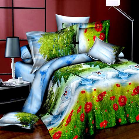 forest green bedding popular forest green bedding buy cheap forest green