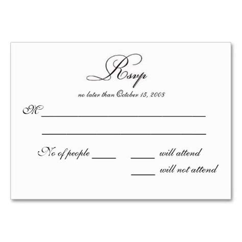 Doc Rsvp Card Template Word Wedding Invitation You Are Here Home Products Postcard Free Sle Postcard Invitation Template Word
